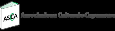 AsCca – Associazione Culturale Capannese
