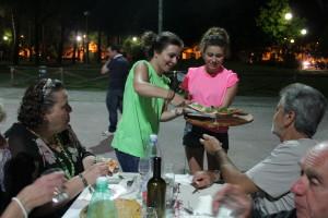 Cena a Capanne del 23 luglio 14 (25)