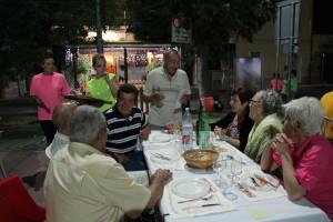 Cena a Capanne del 23 luglio 14 (26)
