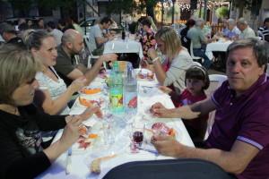 Cena a Capanne del 23 luglio 14 (30)